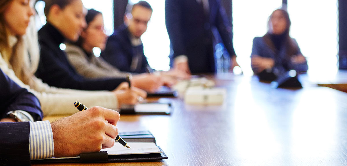 Rivetti-Partners-Servizi-professionali