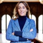 Rivetti-Partners-Stefania-Prandelli