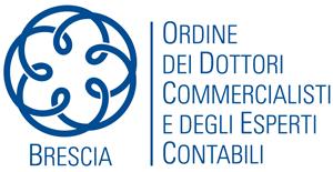 Ordine dei Dottori Commercialisti e degli Esperti Contabili di Brescia