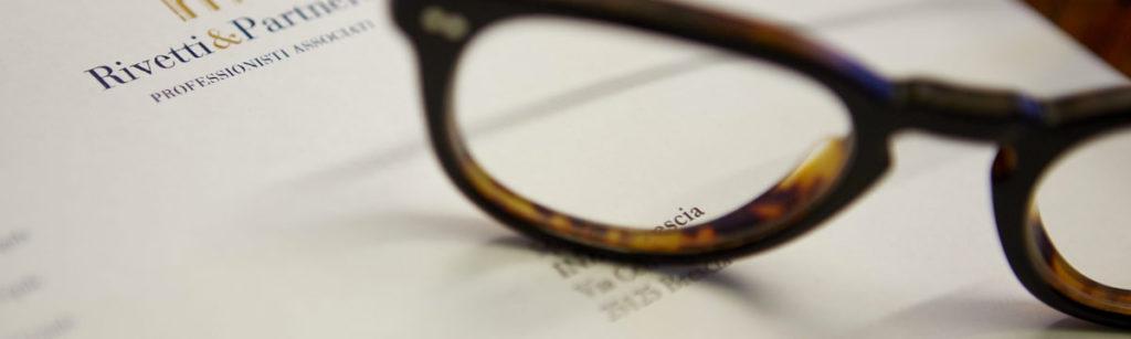 Rivetti-Partners-consulenza-fiscale