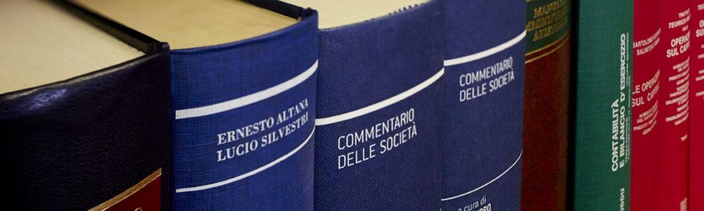 Rivetti-Partners-consulenza-societaria
